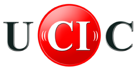 Unió de Comerciants i Industrials de Caldes